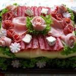 obdlznikova torta 1