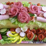 obdlznikova torta 2
