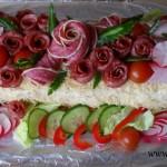obdlznikova torta 4