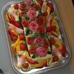 obdlznikova torta 6