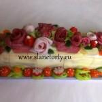 obdlznikova torta 8