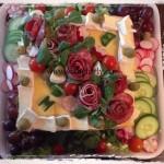 slana torta kocka 10
