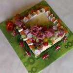 slana torta kocka 11