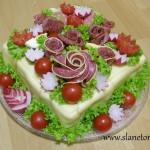 slana torta kocka 2