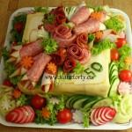 slana torta kocka 7