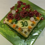 slana torta kocka 9