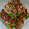 poschodova torta 6