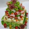 poschodova torta 7