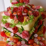 poschodova torta 1