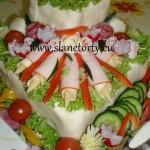 poschodova torta 2
