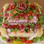 poschodova torta 3
