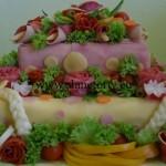 poschodova torta 3a