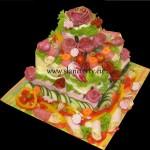 poschodova torta 4