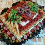 torta (10)