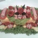 torta (11)