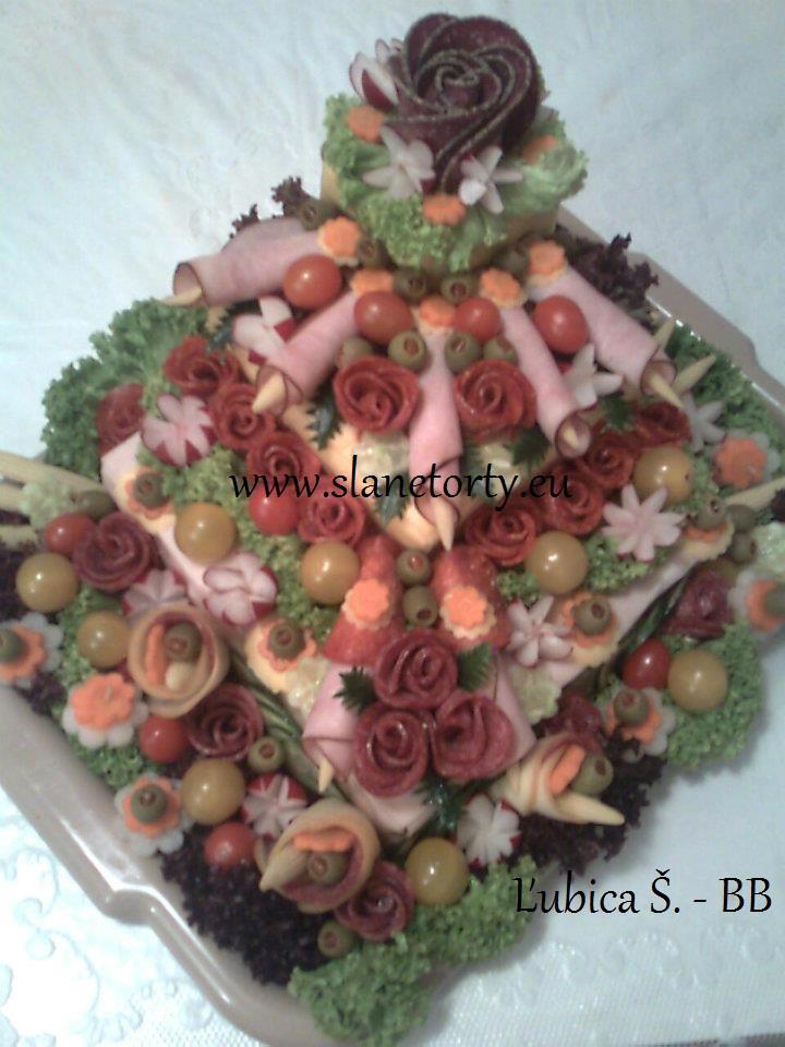 torta (12)