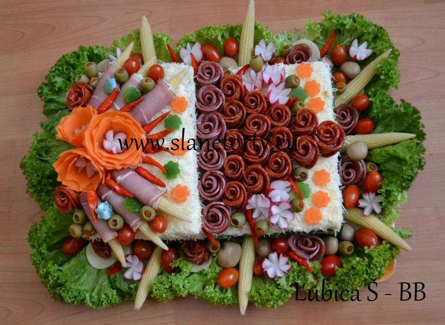 torta (3)