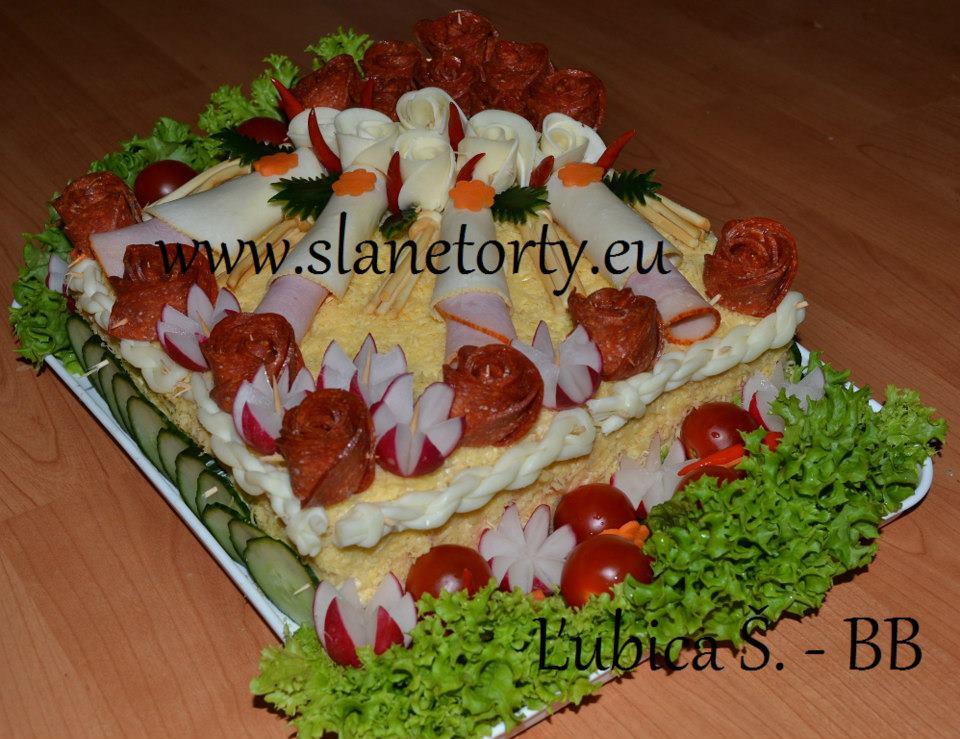 torta (4)