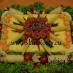 torta (5)
