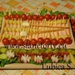 torta (6)