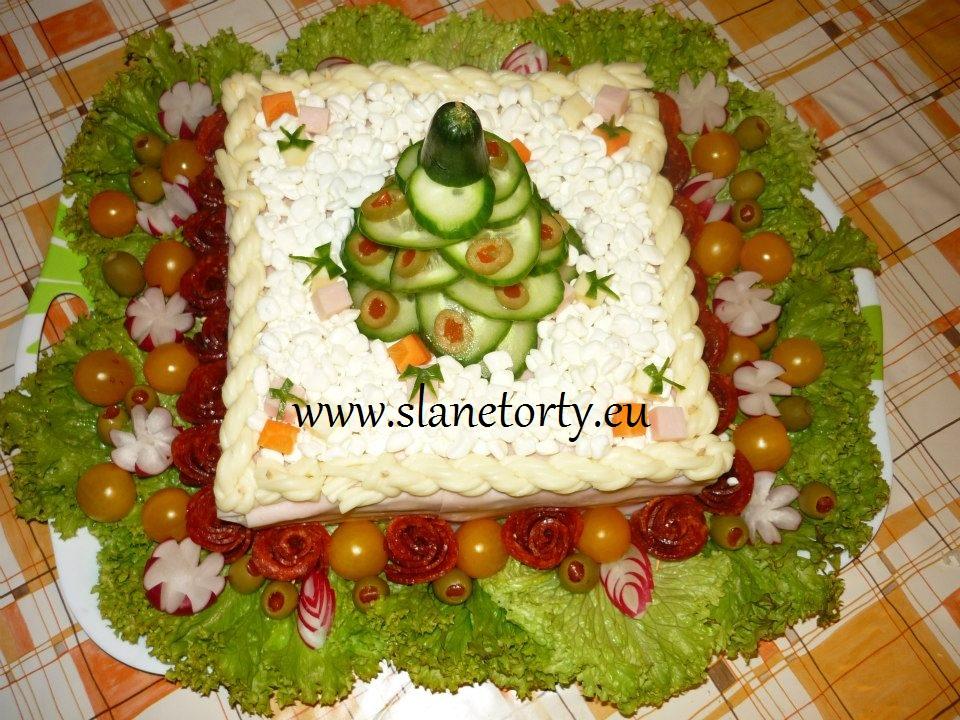 torta (7)