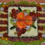 torta (8)