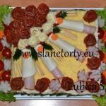 torta (9)